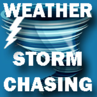 WEATHER/STORM CHASING